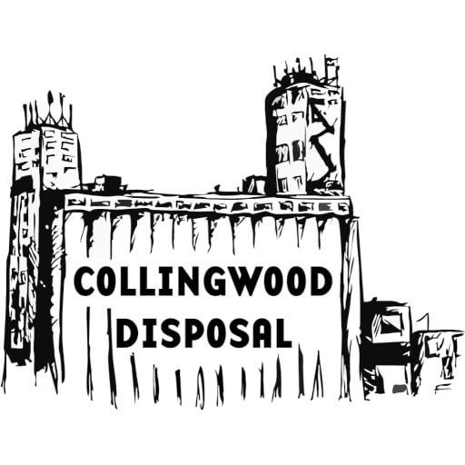 Collingwood Disposal
